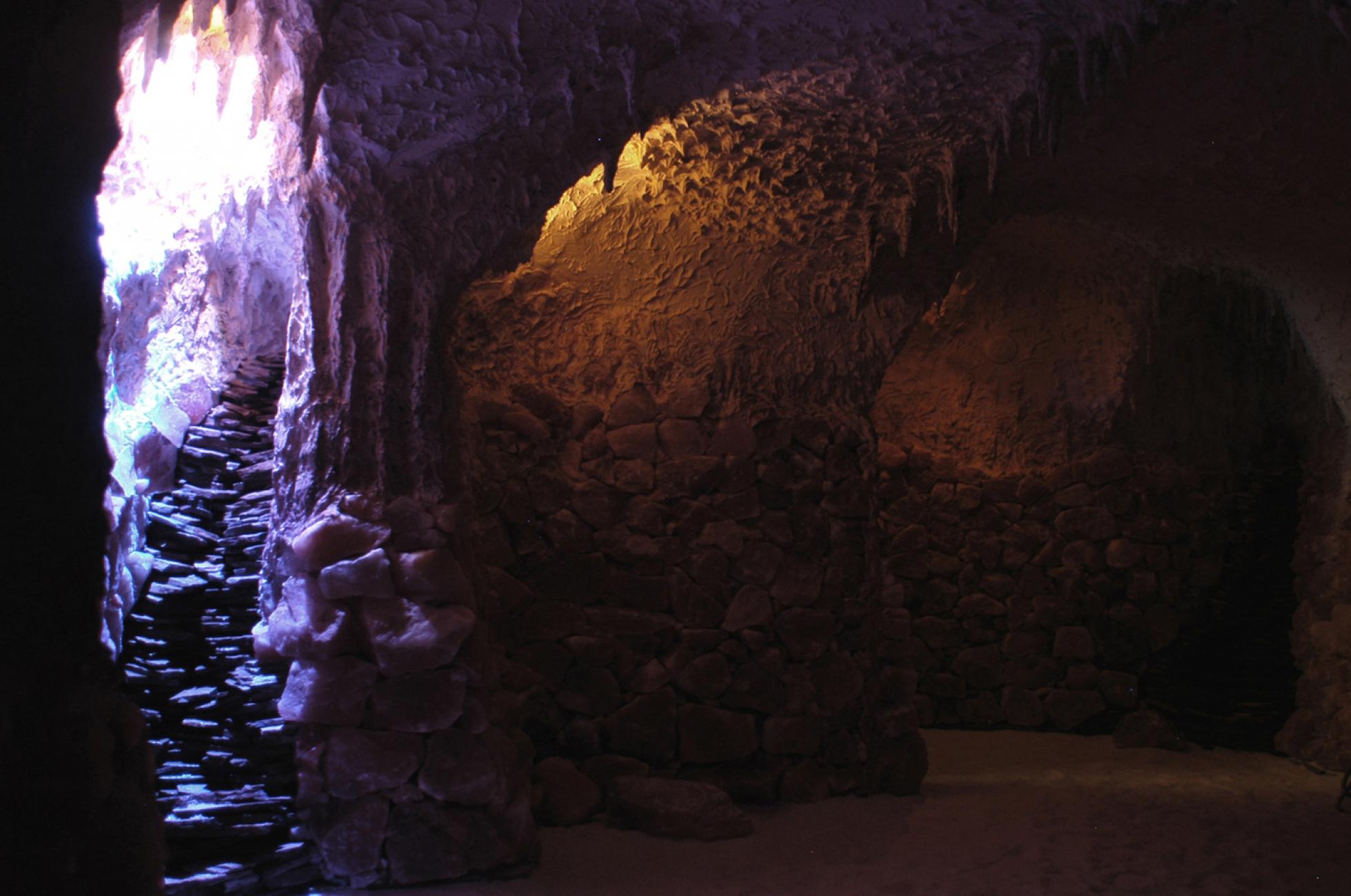 04-Grotta-di-Sale-16